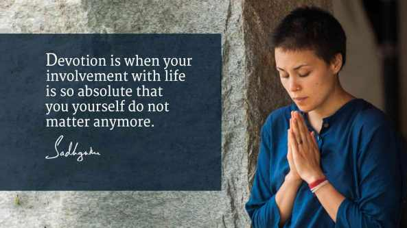 quotes-on-devotion-from-sadhguru-4