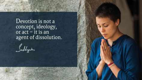 quotes-on-devotion-from-sadhguru-5