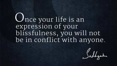 quotes-on-life-from-sadhguru-1