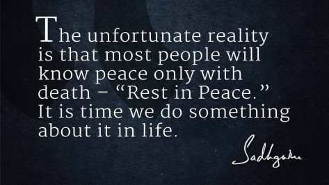 quotes-on-life-from-sadhguru-2