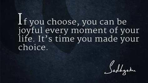 quotes-on-life-from-sadhguru-4