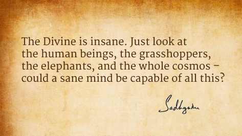 quotes-on-mind-by-sadhguru-1