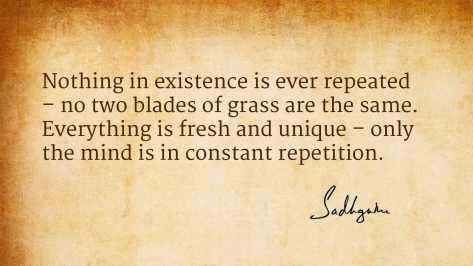 quotes-on-mind-by-sadhguru-2