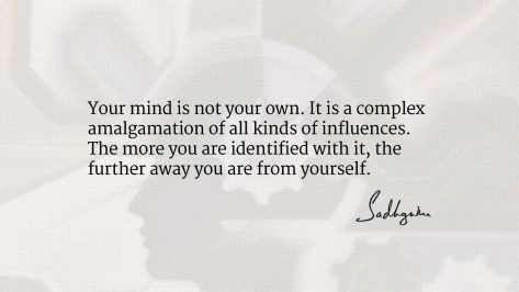 quotes-on-mind-by-sadhguru-2
