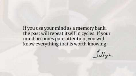 quotes-on-mind-by-sadhguru-3