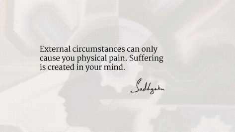 quotes-on-mind-by-sadhguru-4