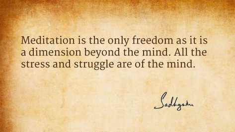 quotes-on-mind-by-sadhguru-5