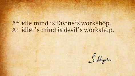 quotes-on-mind-by-sadhguru-6
