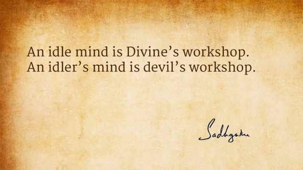 quotes-on-mind-by-sadhguru-6