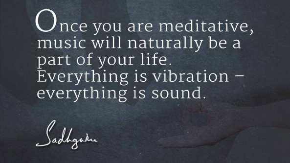 sadhguru-quote-on-meditation-11