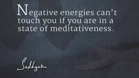 sadhguru-quote-on-meditation-2