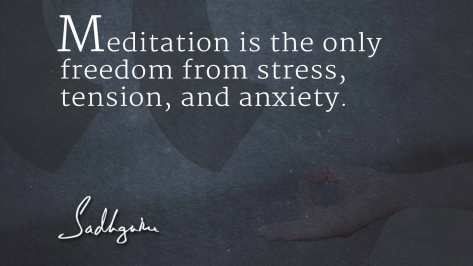 sadhguru-quote-on-meditation-4
