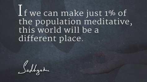sadhguru-quote-on-meditation-5