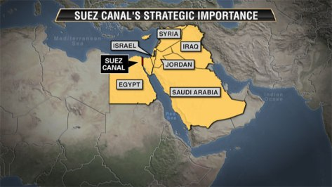 Suez-Canal-Strategic-Importance (1)