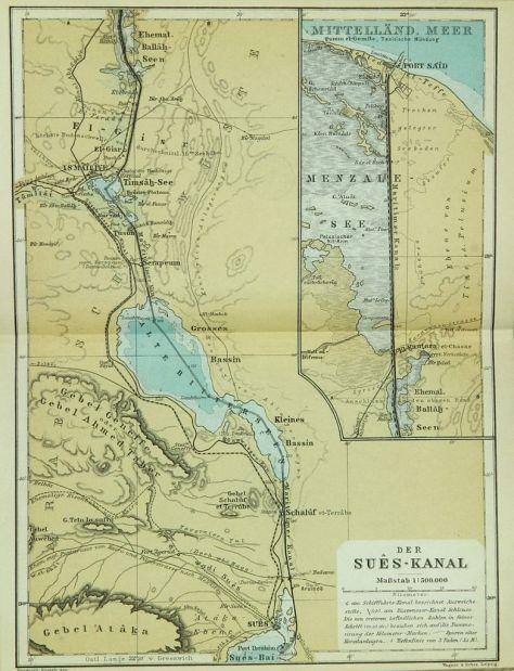 Suez_Canal_(ca_1914)
