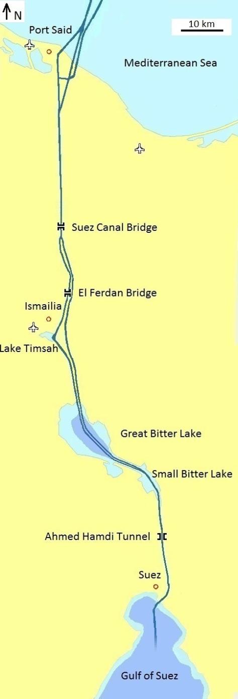 Suez_canal_english