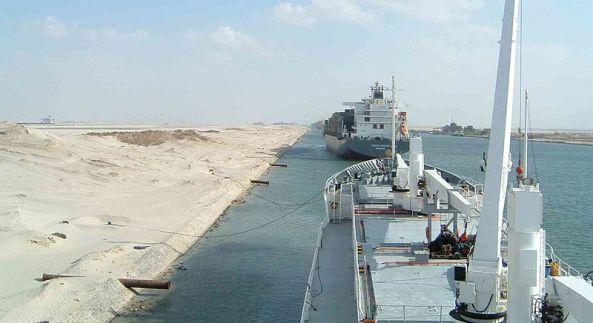 SuezCanal_ElBallah
