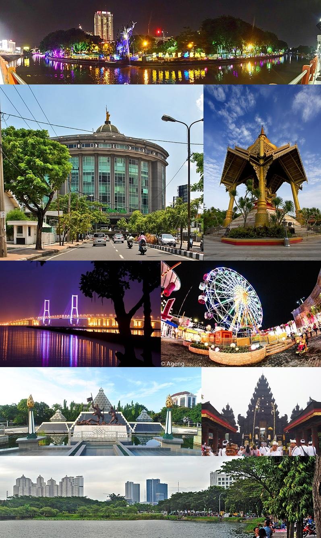 Surabaya_Montage_2