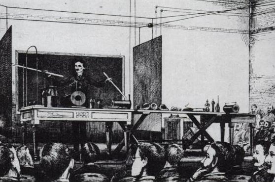 TeslaWirelessPower1891