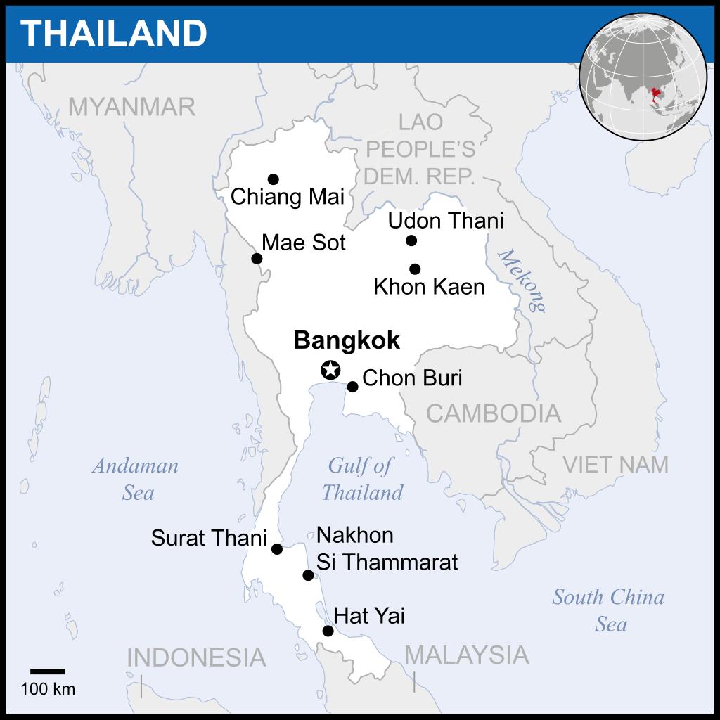 Thailand_-_Location_Map_(2013)_-_THA_-_UNOCHA.svg