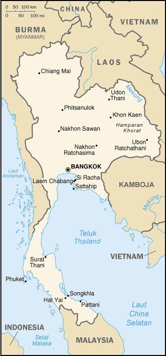 Thailand_map_CIAIndo