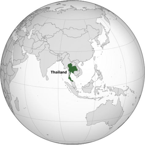 Thailand_(orthographic_projection).svg