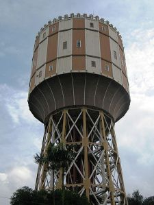 Tirtanadi_Water_Tower,_Medan_-_panoramio