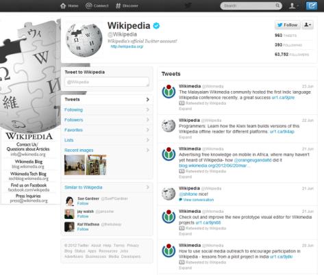 Twitter_wikipedia