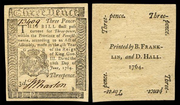 US-Colonial_(PA-115)-Pennsylvania-18_Jun_1764