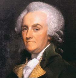 WilliamFranklin