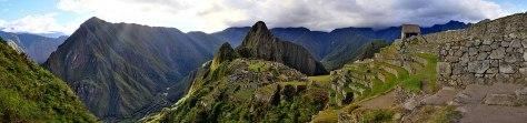 1280px-95_-_Machu_Picchu_-_Juin_2009