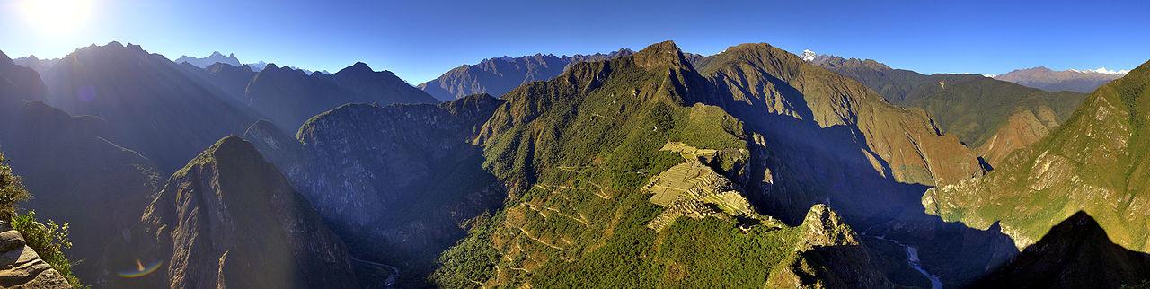 1280px-99_-_Machu_Picchu_-_Juin_2009
