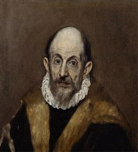 433px-El_Greco_-_Portrait_of_a_Man_-_WGA10554
