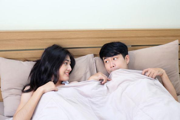 5-Tips-Mengatasi-Rasa-Malu-Saat-Berhubungan-Seks