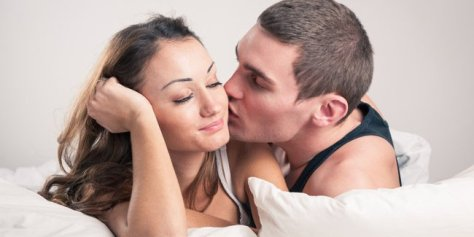 5-zodiak-yang-paling-suka-seks-apakah-kamu-salah-satunya