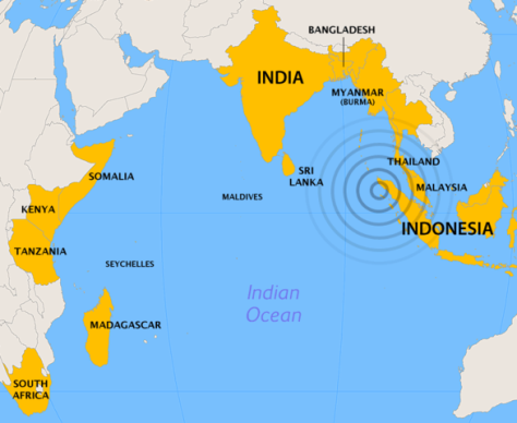 586px-2004_Indian_Ocean_earthquake_-_affected_countries