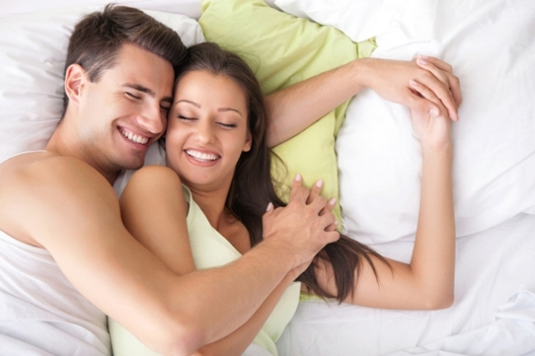 7-Tips-Meraih-Orgasme-agar-Seks-Terasa-Menyenangkan