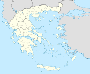729px-Greece_location_map.svg