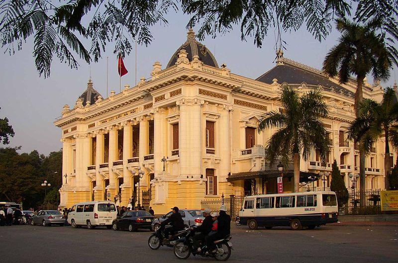 800px-Hanoi_Oper
