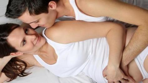 Bagaimana-Perubahan-Nafsu-Seks-Ibu-Hamil-Trimester-Ketiga