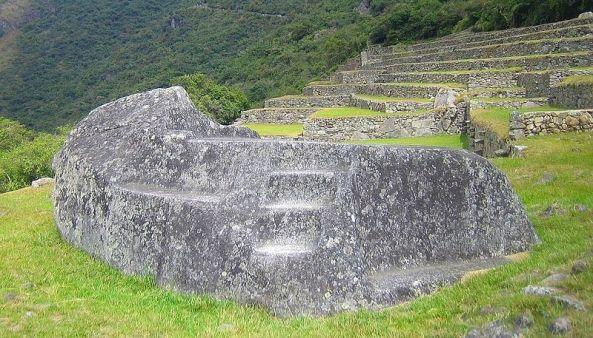 Funerary_Stone_in_Machu_Picchu