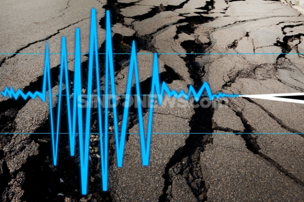 gempa-bumi-6-4-skala-richter-guncang-lombok-ntb-EZ9