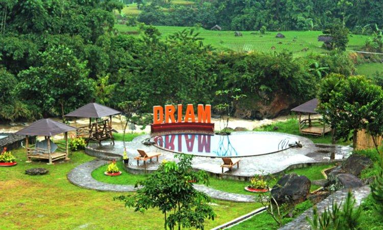hipwee-driam-resort-hotel-cafe-murah-ciwidey-bandung-carousel-1-750x450