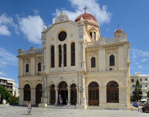 Kreta_-_Iraklion_-_Agios_Minas_Kathedrale1