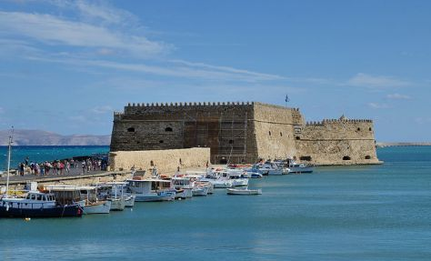 Kreta_-_Iraklion_-_Alter_Hafen2