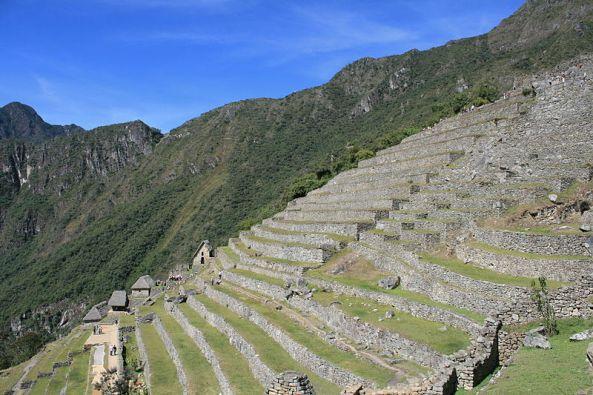 Machu_Picchu_(3833992683)