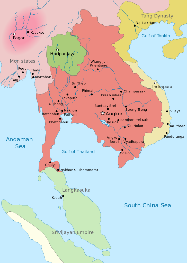 Map-of-southeast-asia_900_CE.svg