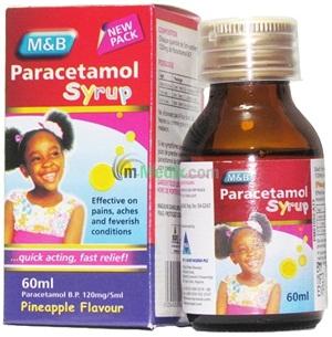 mb-paracetamol-syrup-60ml