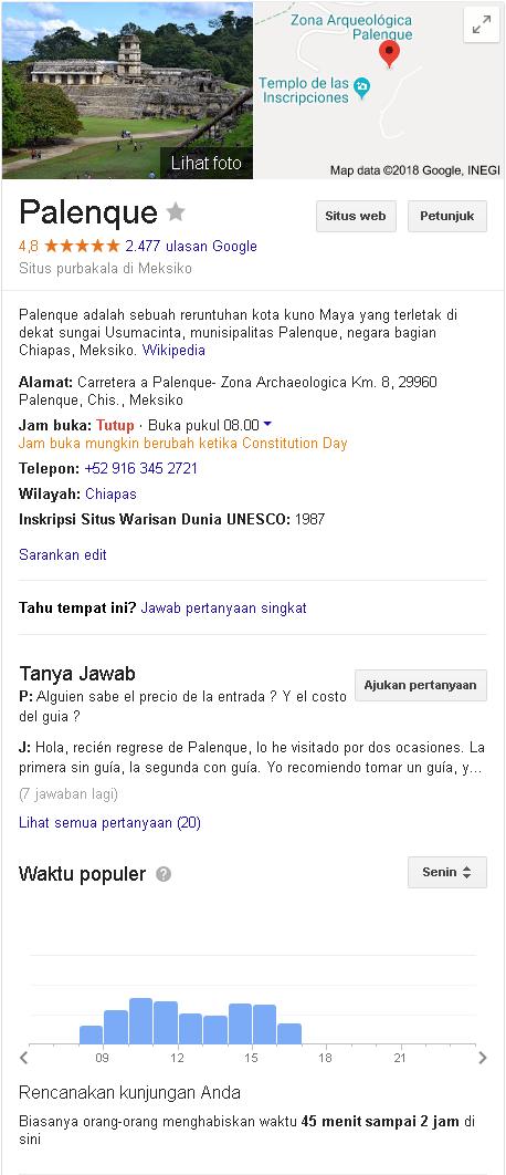 Opera Snapshot_2018-02-05_184807_www.google.com