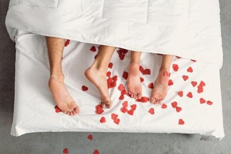 Saat-Istri-Memiliki-Gairah-Seks-Tinggi-Ini-Cara-Menghadapinya